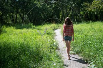 Καθημερινό περπάτημα για μισή ώρα: Οι 7 θετικές αλλαγές που θα συμβούν στη ζωή σας