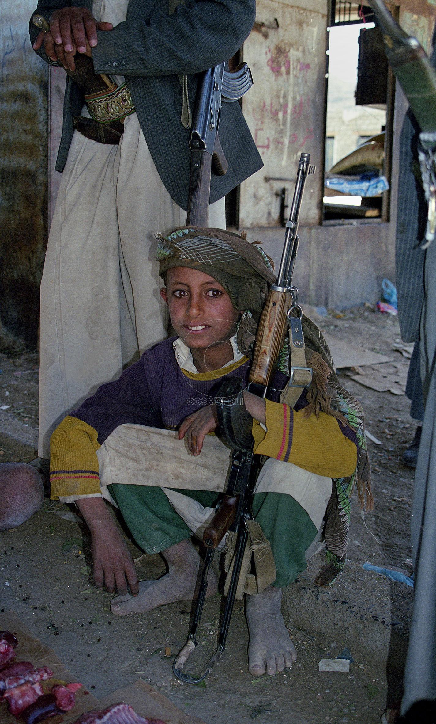 yemen paidi me oplo