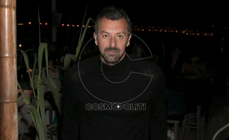 Νίκος Μίχαλος