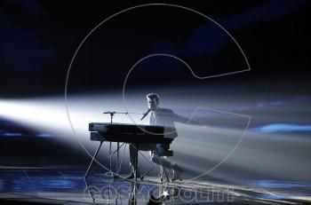 Πέμπτη φορά νικήτρια η Ολλανδία στην Eurovision