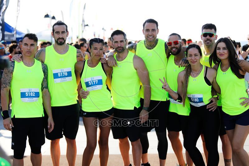 2019_05_11-Spetsathlon2019-DeltioTypou-Nikos_Karanikolas-8909 (Copy)