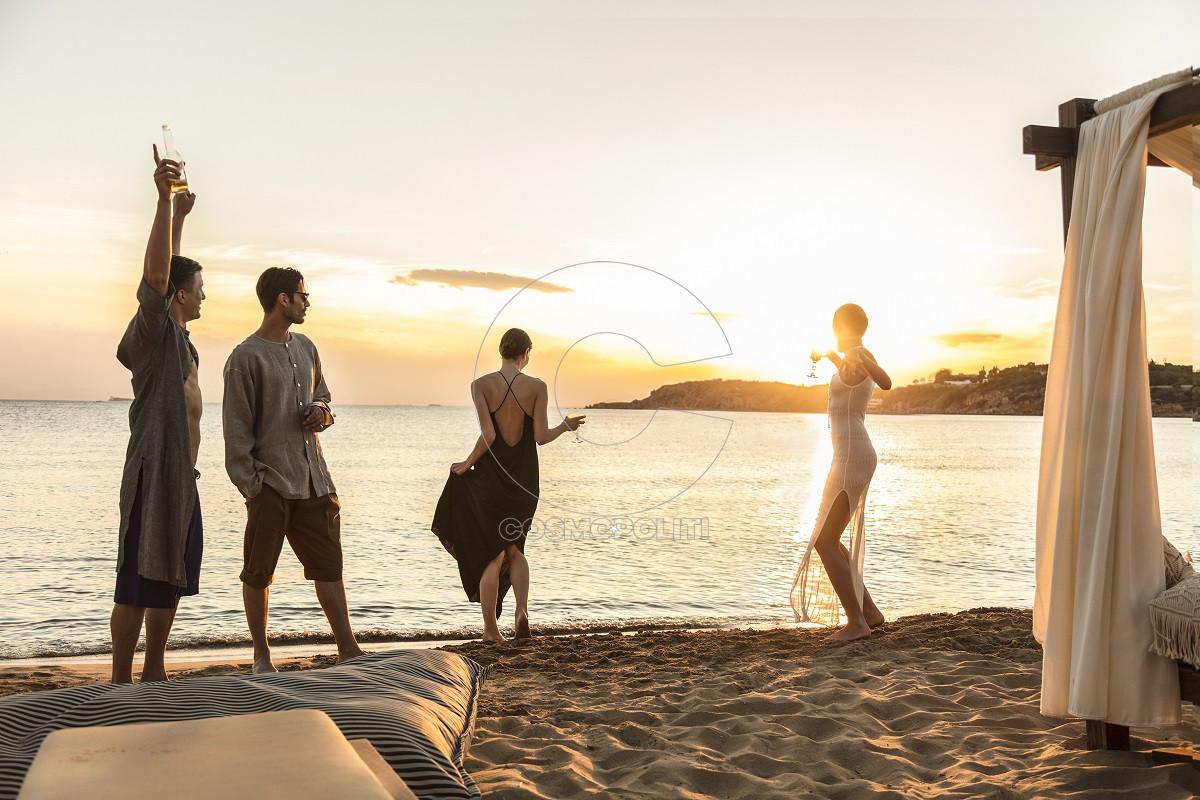 Astir Beach (2)
