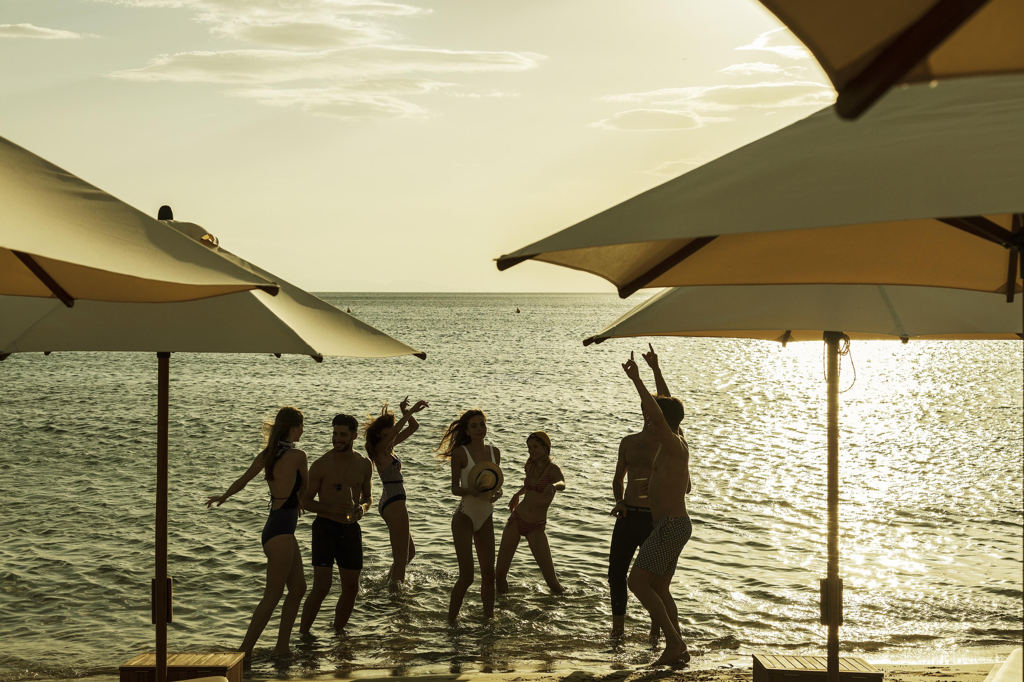 Astir Beach (3)