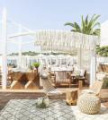 Astir Beach Bar (2)