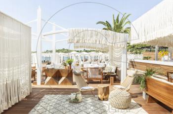 Astir Beach: Επιστροφή στον απόλυτο seaside προορισμό της Αθηναϊκής Ριβιέρας