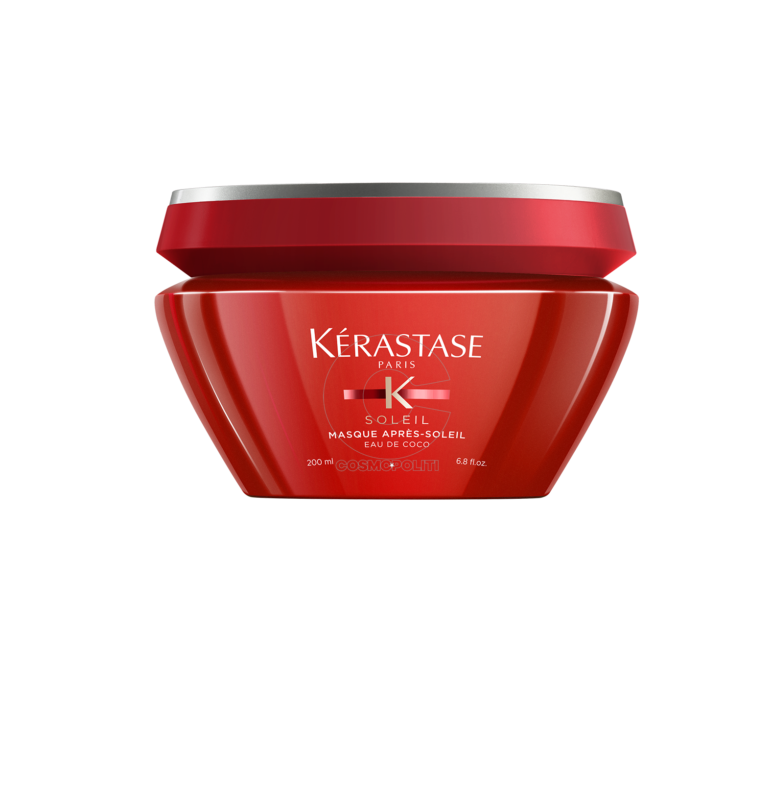 KERASTASE - Masque - Pot 200ml