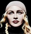 Madonna-Madame-X-Cover-Art