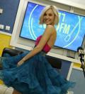 Tamta Radio 2 - Αντιγραφή