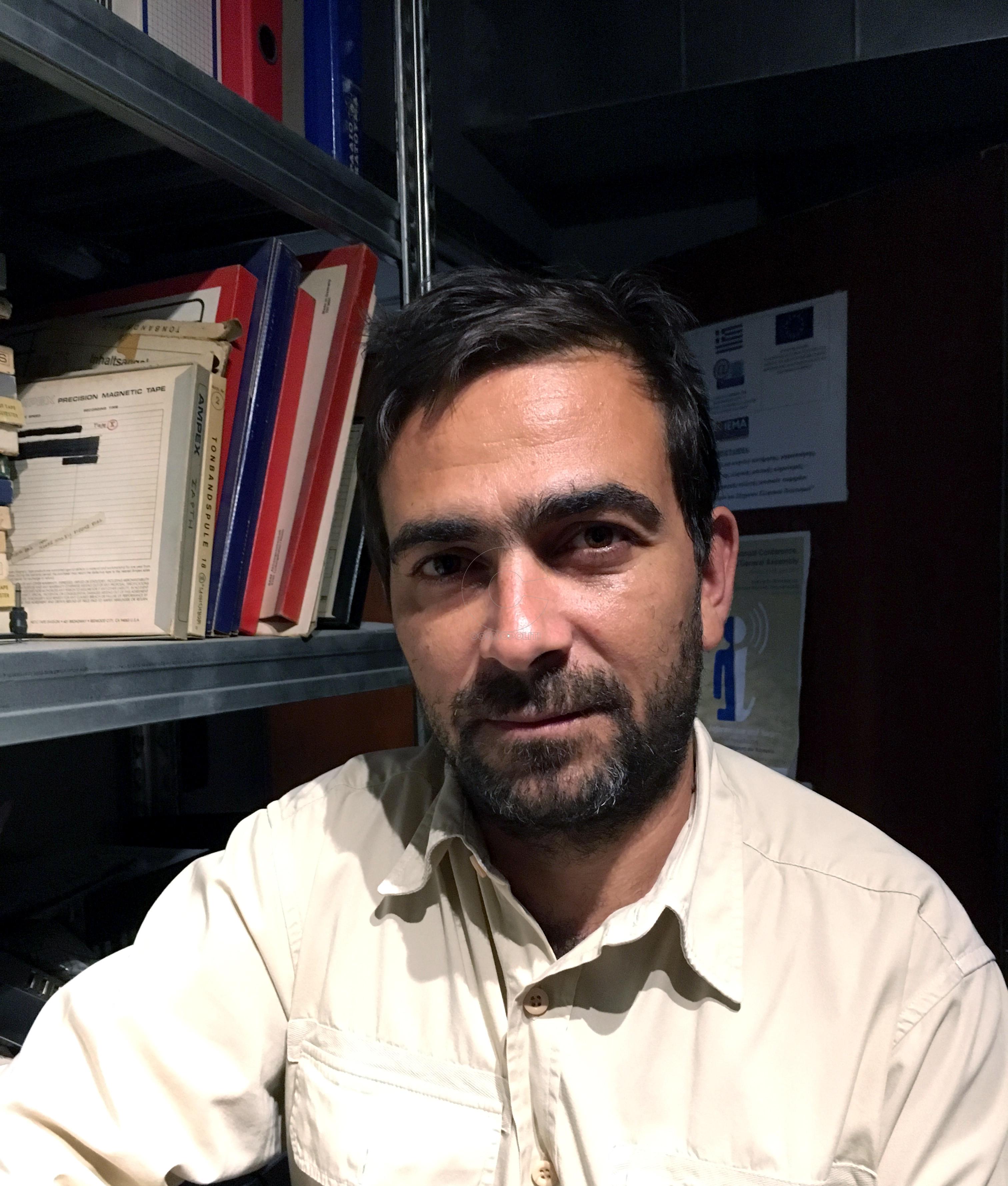 Theodoros_Zafeiropoulos