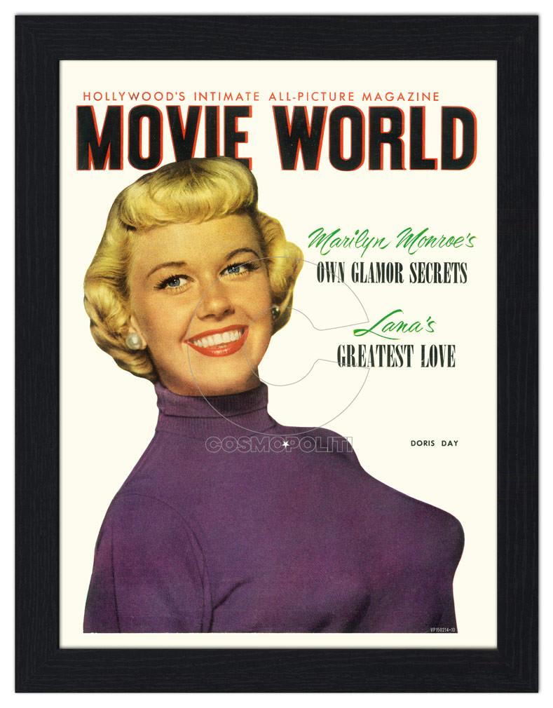 VP-FRAME-150214-10-movie-world-doris-day-1950ss