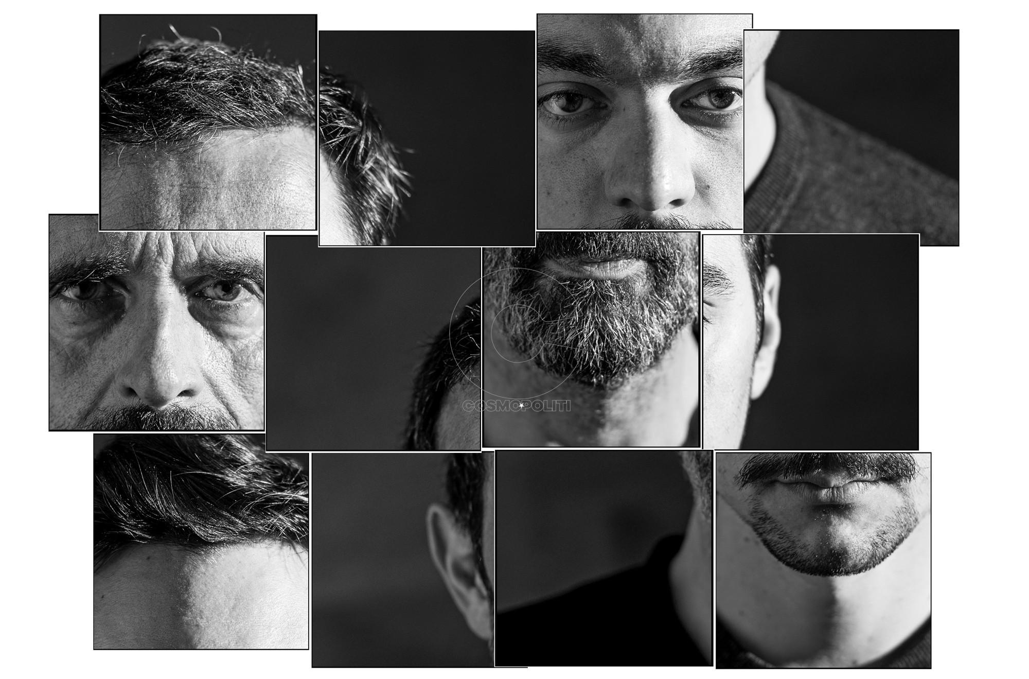 a number photo by © karol jarek (4)
