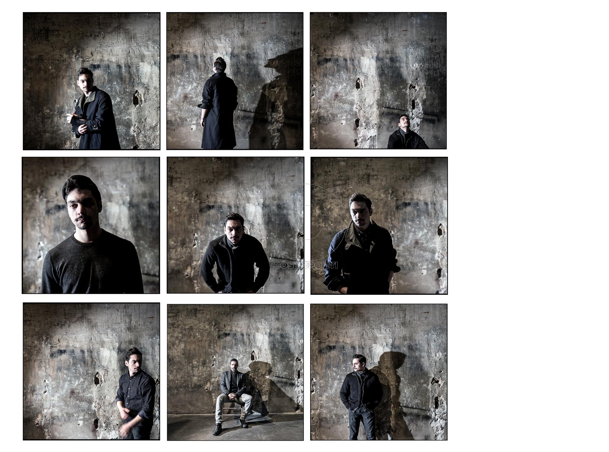 a number photo by © karol jarek (5)