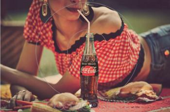 Athens Street Food Festival: Το απόλυτο γαστρονομικό γεγονός της χρονιάς