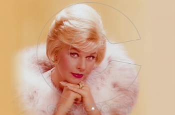 Aντίο Doris Day…
