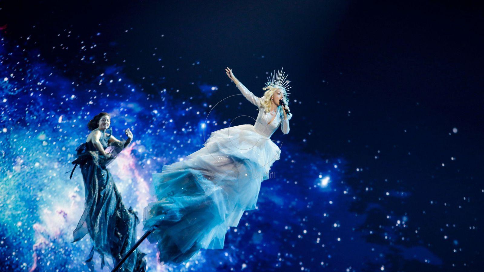 eurovision-2019-australia-semis