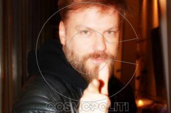 Κώστας Σπυρόπουλος: Παραμένει ή όχι στο θέατρο Ήβη το χειμώνα;