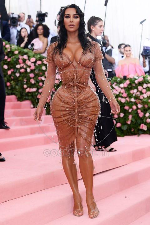 met-gala-2019-most-camp-kim-kardashian-west