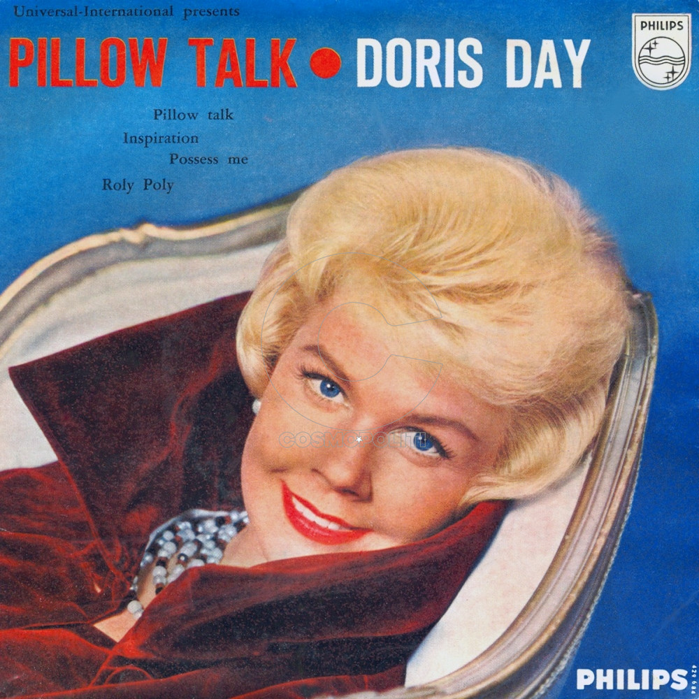 pillow-talk-25-greatest-hits-55b25e4d10e60