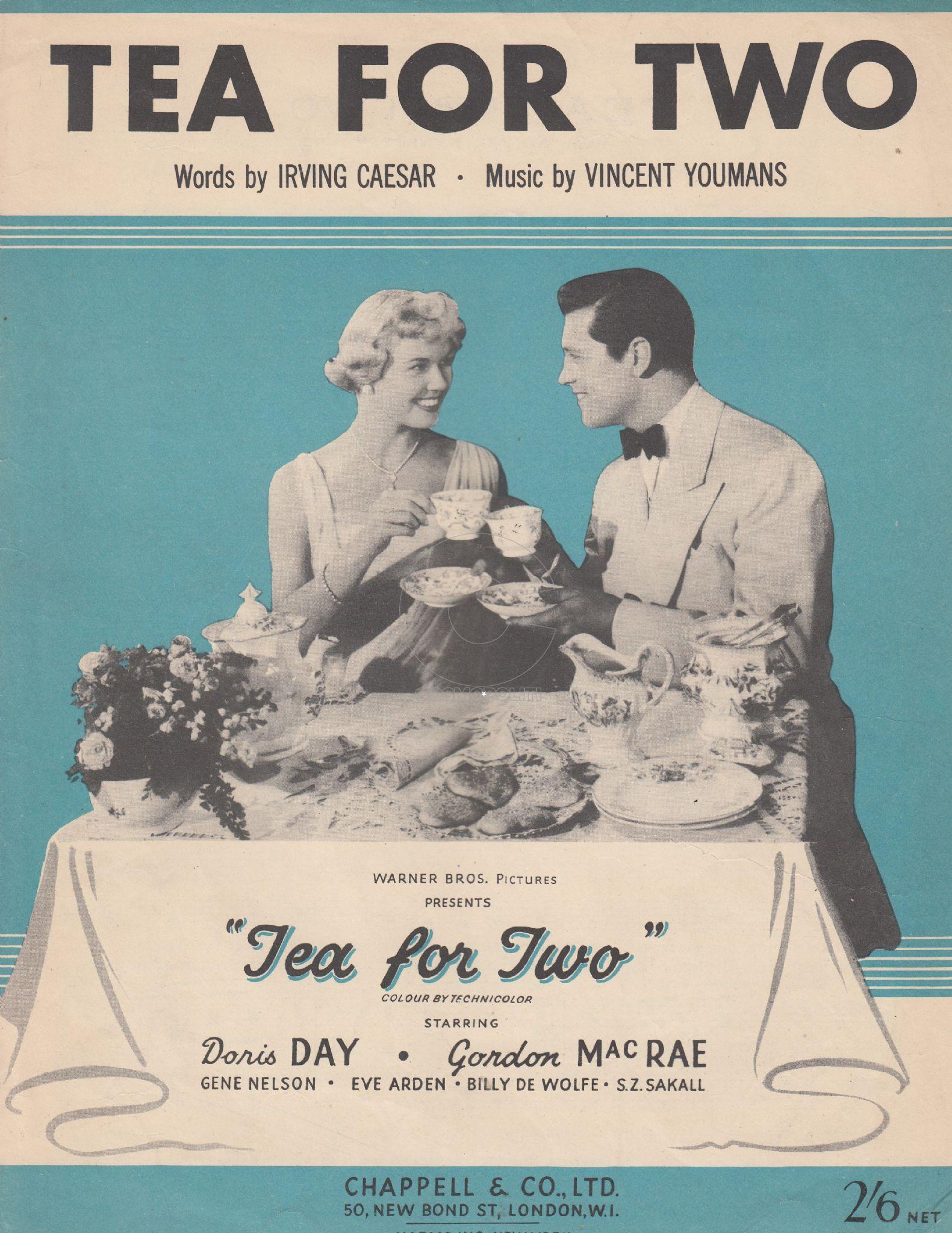 tea-for-two-doris-day-1950s-sheet-music-97929-p