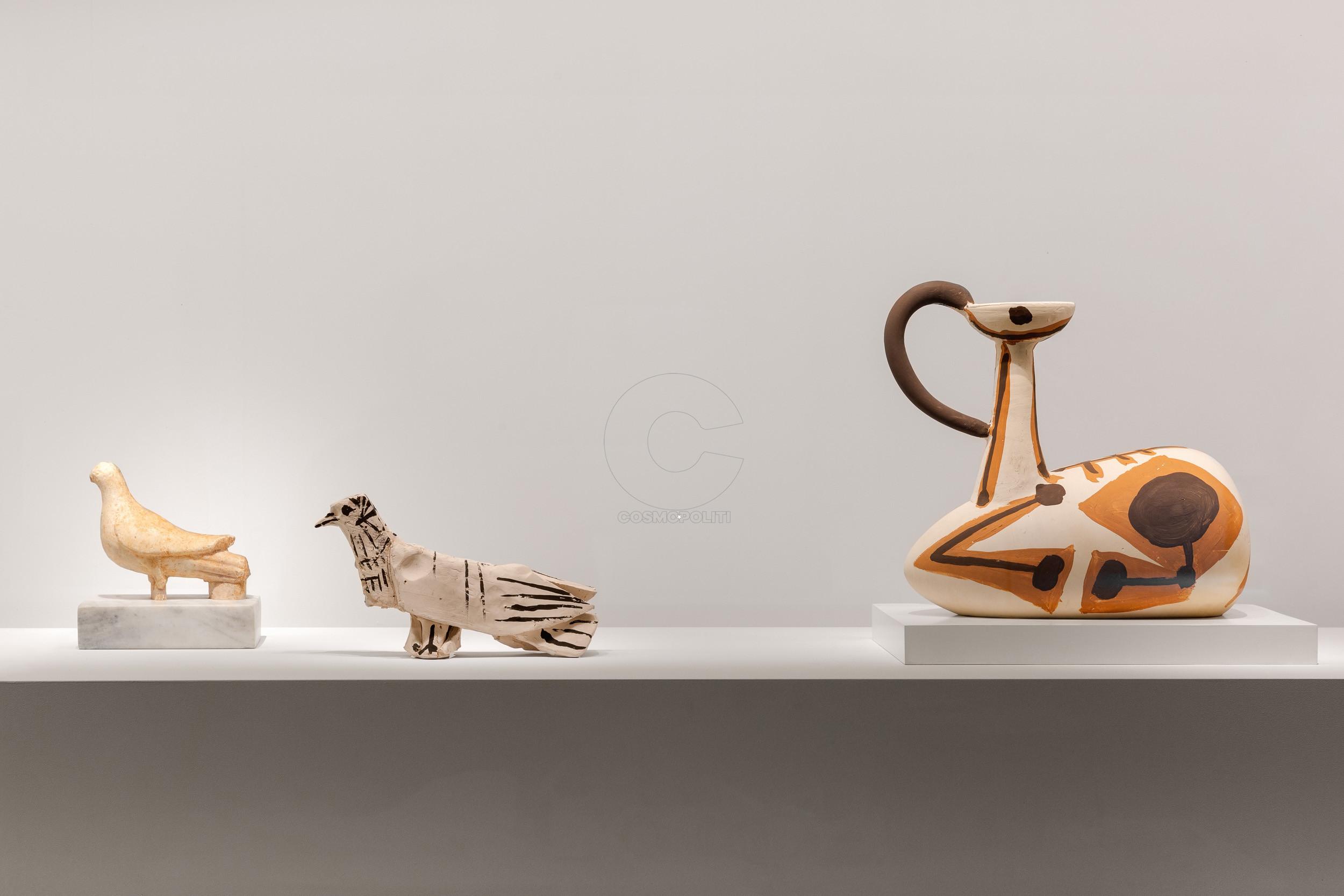 13_MUSEUM OF CYCLADIC ART© PHOTO PARIS TAVITIAN