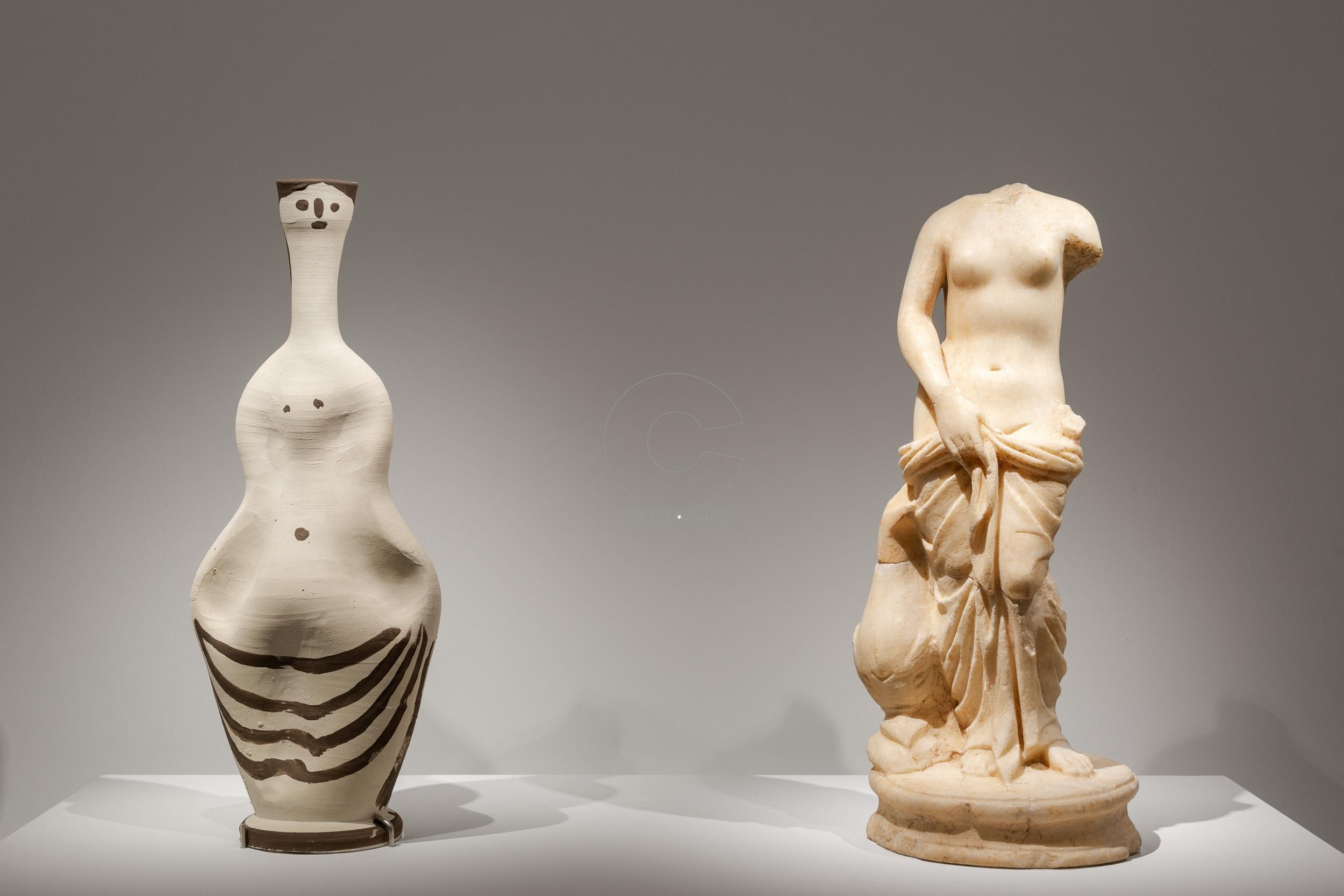3_MUSEUM OF CYCLADIC ART© PHOTO PARIS TAVITIAN