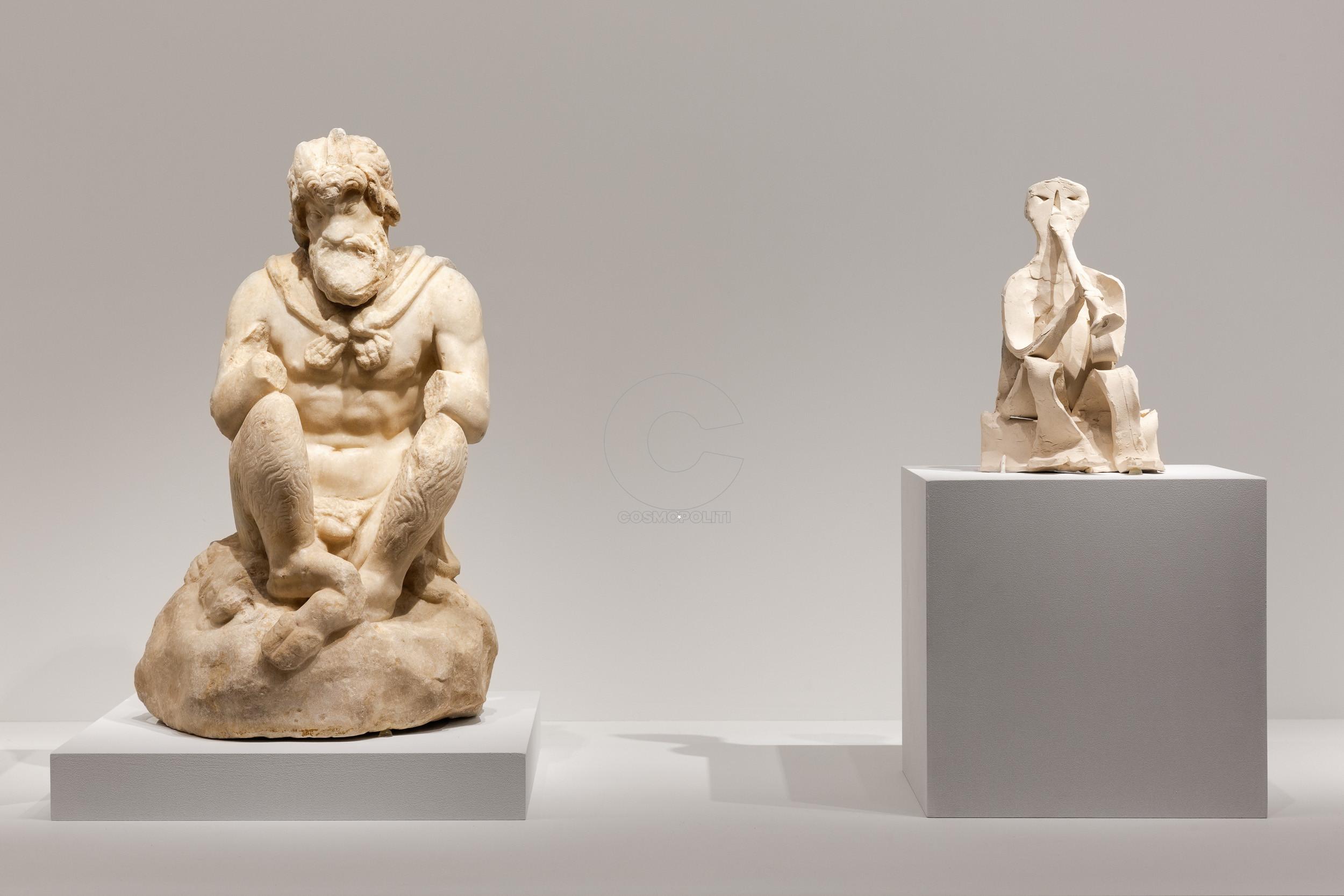 5_MUSEUM OF CYCLADIC ART© PHOTO PARIS TAVITIAN