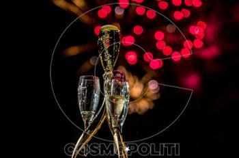 Moët & Chandon Grand Day: ένα iconic σύμβουλο εορτασμών