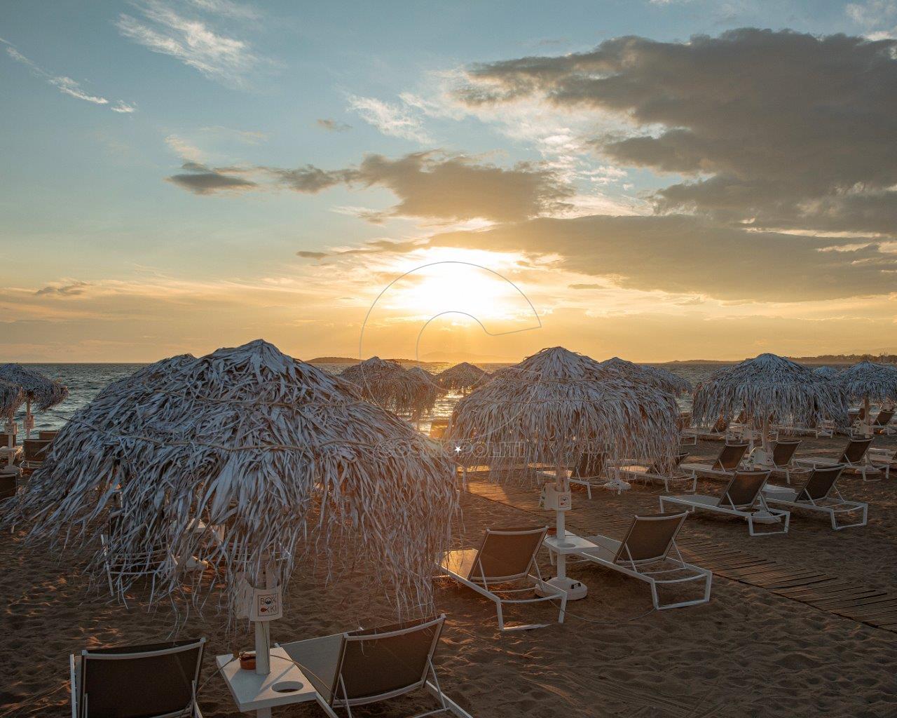 Apollon Beach (1)