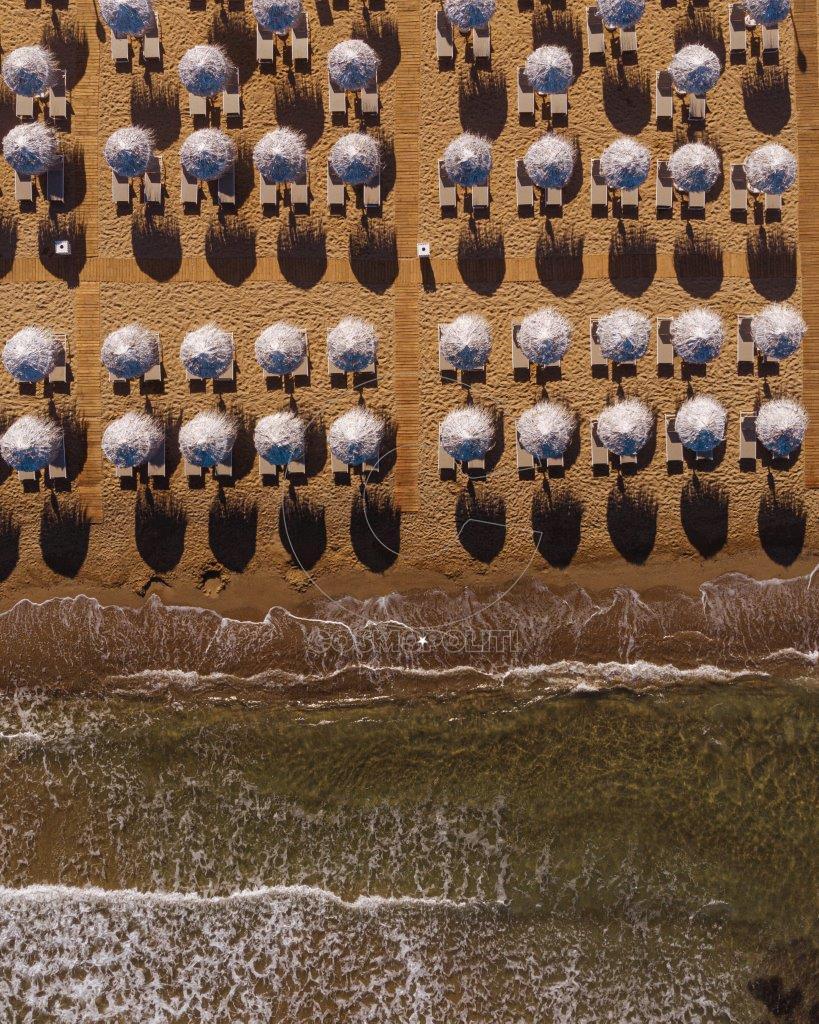 Apollon Beach (2)