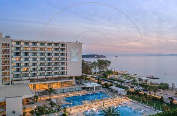 Όμιλος Ξενοδοχείων Διβάνη: η πρώτη ελληνική εταιρεία μέλος της Global Hotel Alliance
