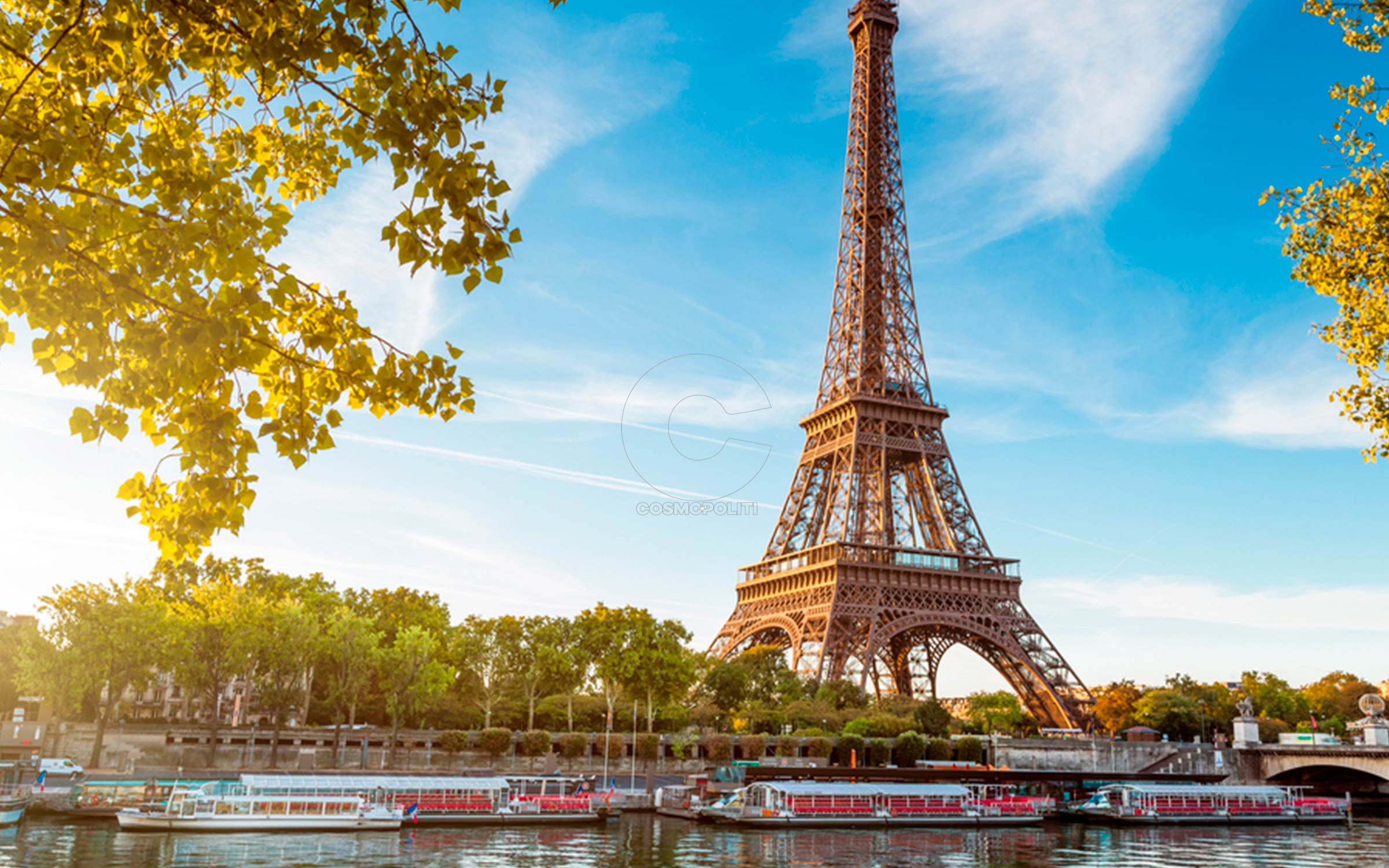 French-Things-That-Aren't-Actually-From-France-shutterstock_112137761-ft