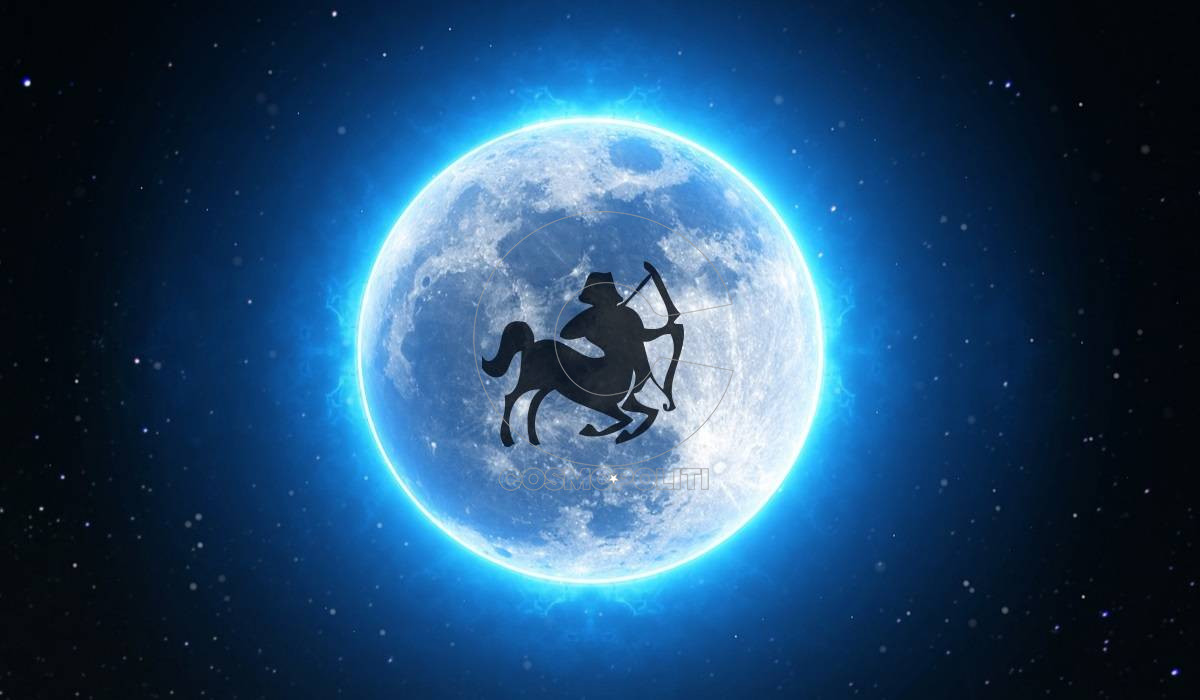 Full-Moon-in-Sagittarius