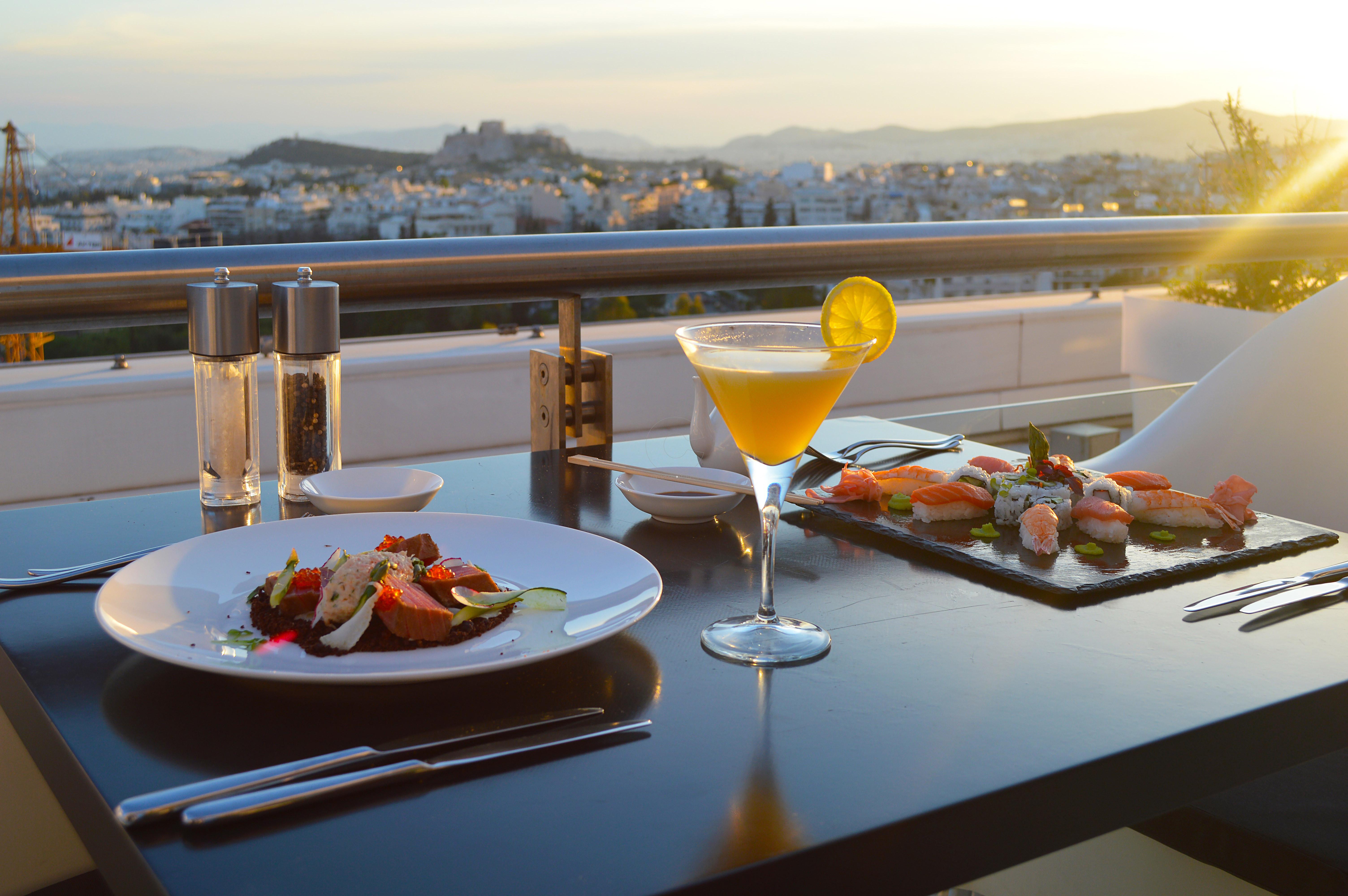 Galaxy_Restaurant_Cocktail_Dine