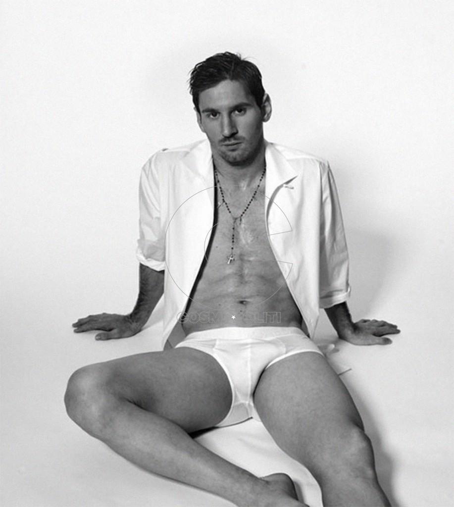 Lionel-Messi-Dolce-Gabbana-