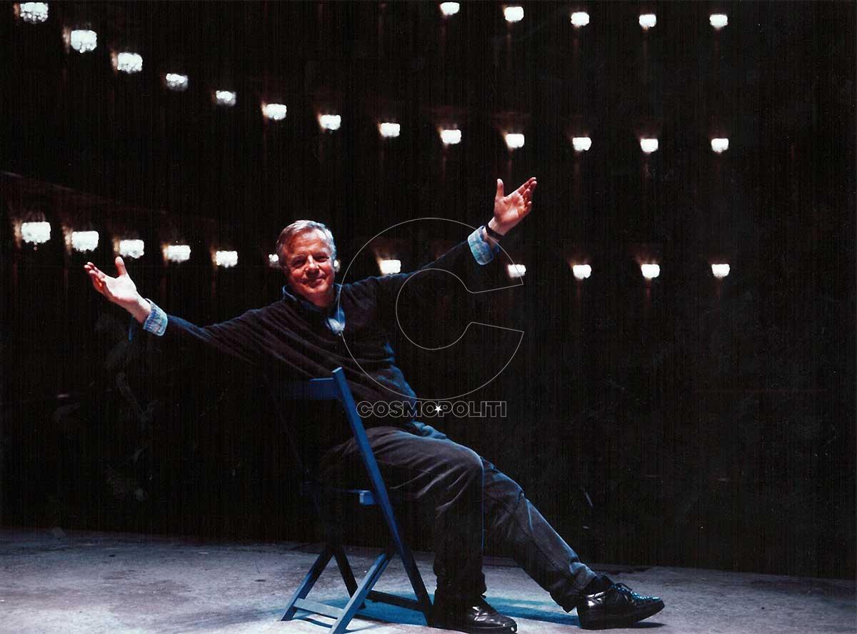 Maestro-palcoscenicoNEWS