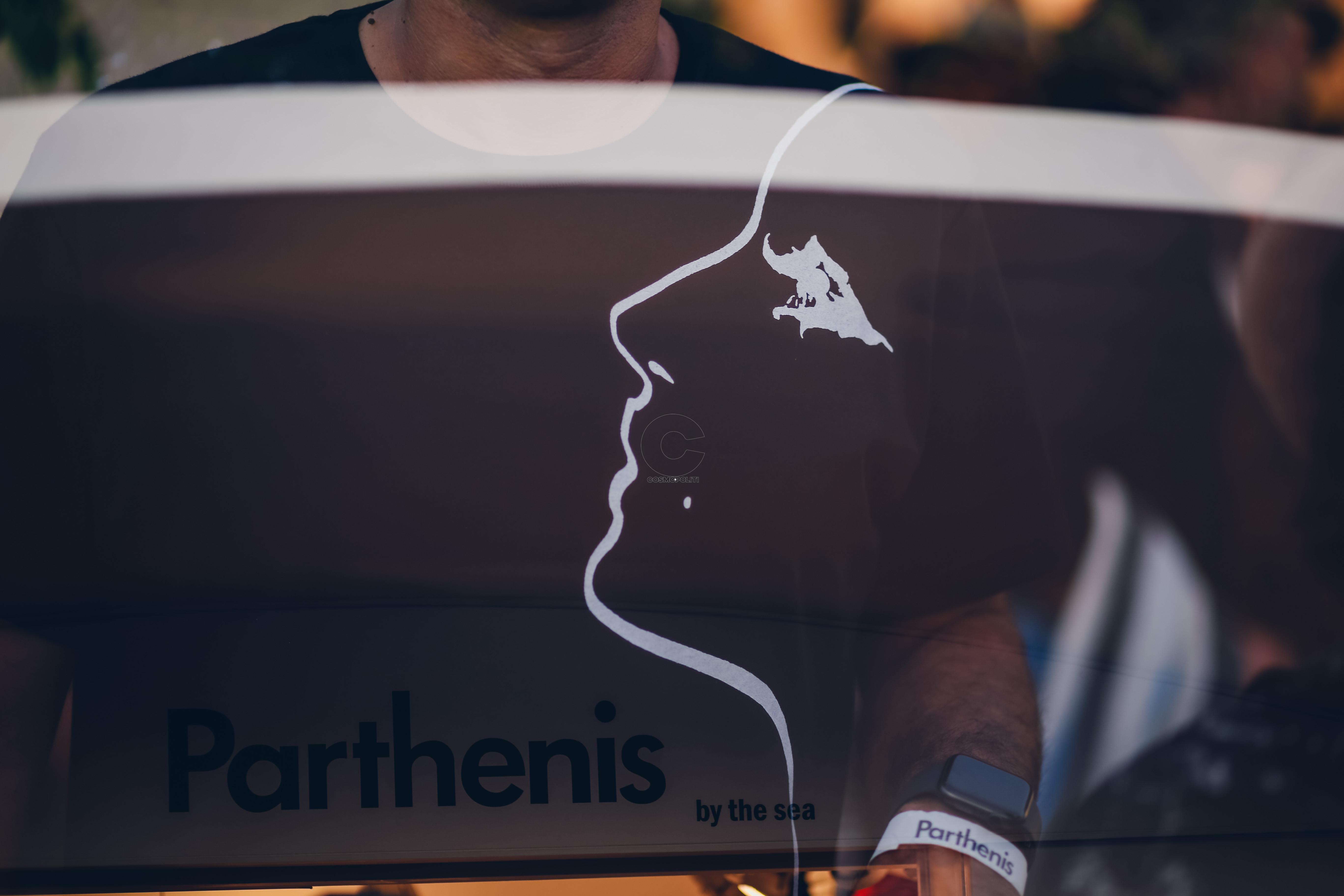 PARTHENIS_X_DD_ASTIR_BEACH_WEB-0815