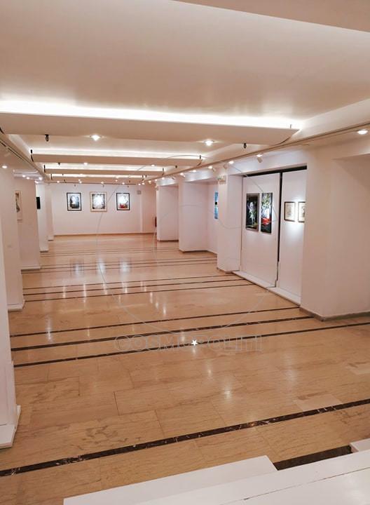 Restart_Venus Gallery_Opening 13