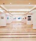 Restart_Venus Gallery_Opening 18