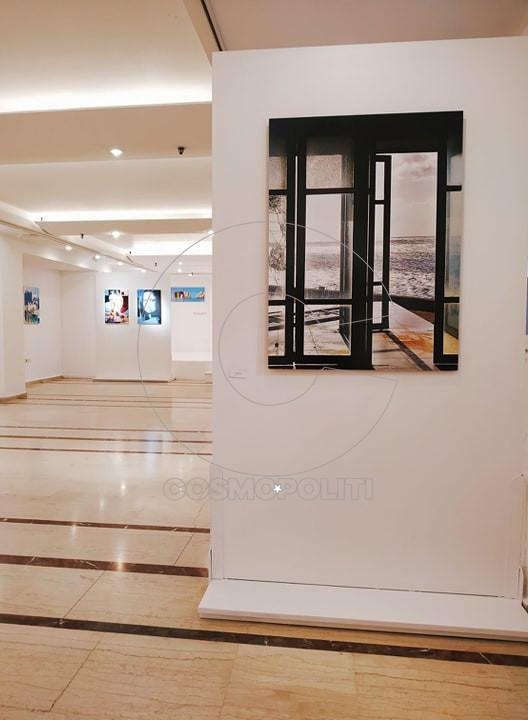 Restart_Venus Gallery_Opening 19