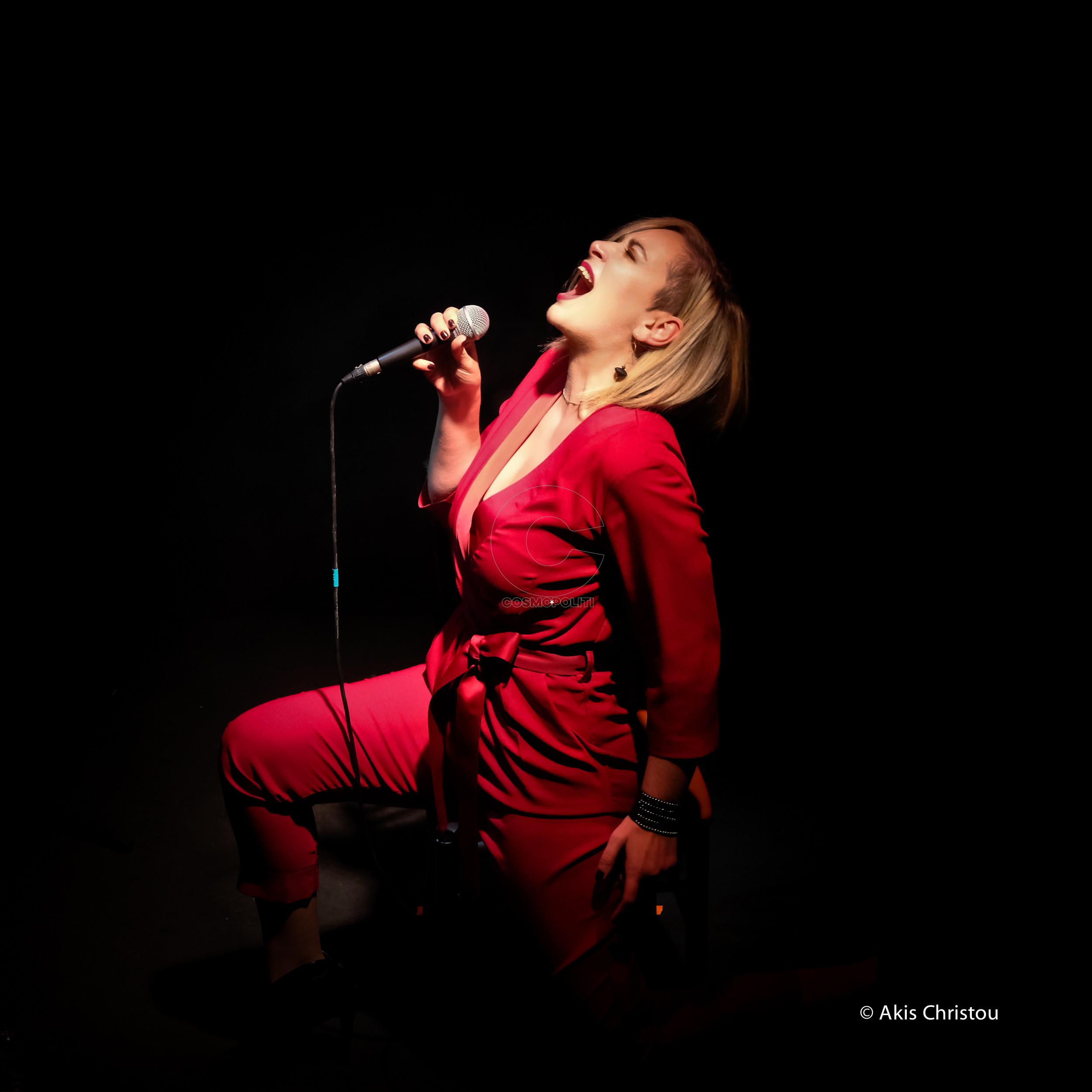 Rita Antonopoulou_FXT21457_Red (photo by Akis Christou)