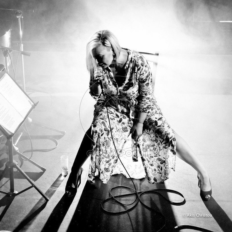 Rita Antonopoulou_stage_photo by Akis Christou
