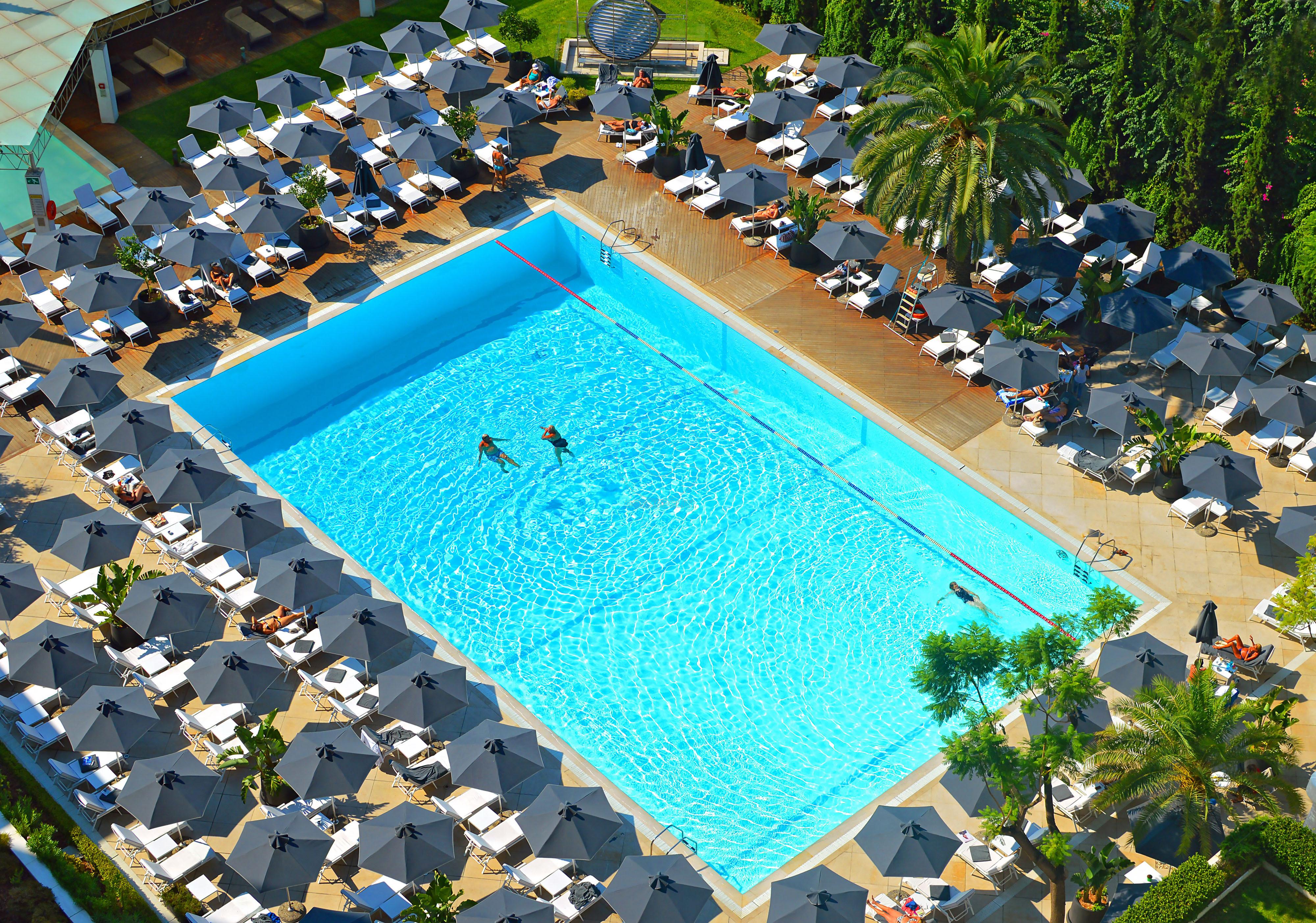 Swiming Pool_1