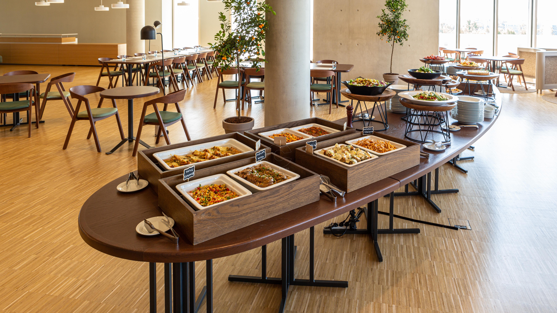 deltarestaurant8
