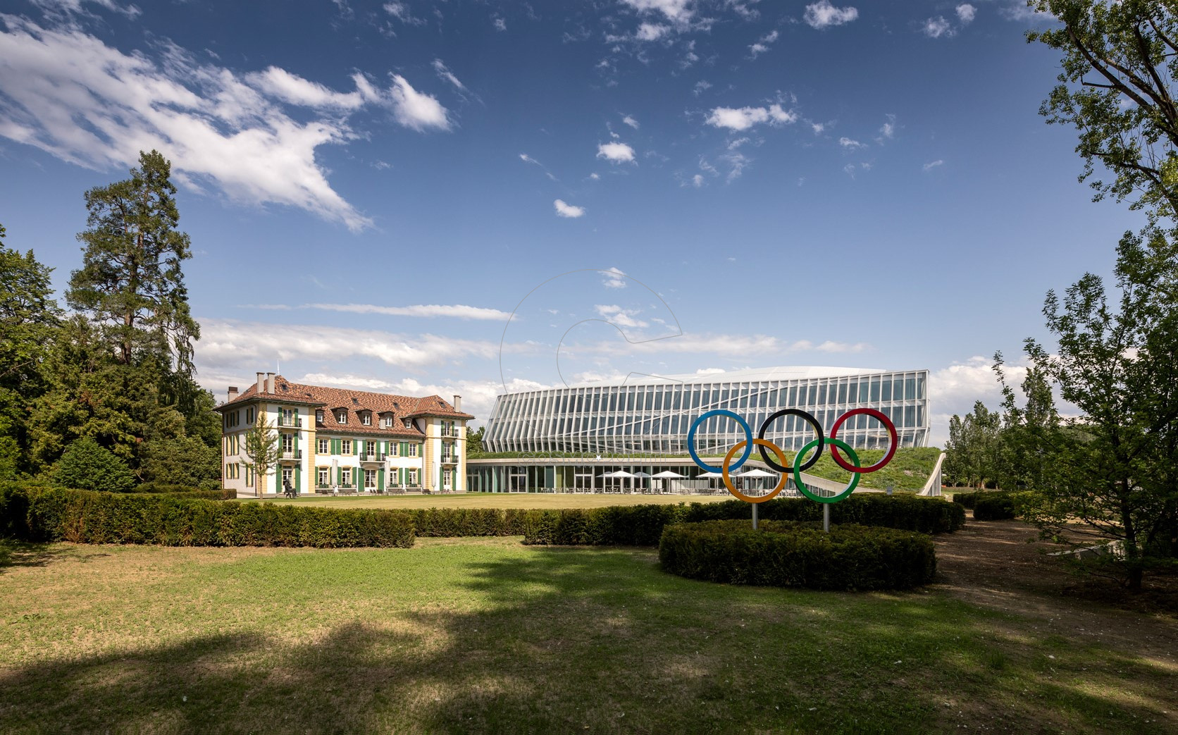 olympic-house-lausanne-switzerland-3xn_dezeen_1704_col_21