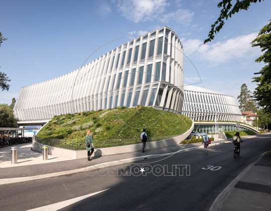 olympic-house-lausanne-switzerland 540x420_M