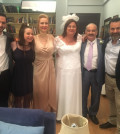 Ο γάμος