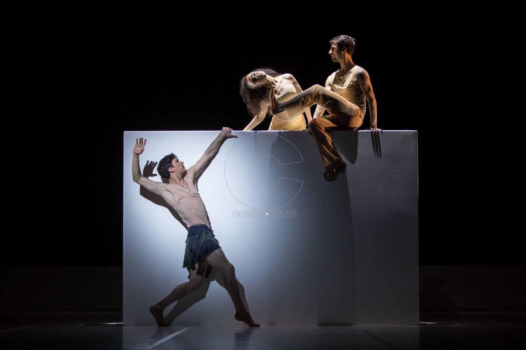 018_BBL_201904_Opera Lausanne_Tous les hommes_©_gregory-batardon8D1A5266