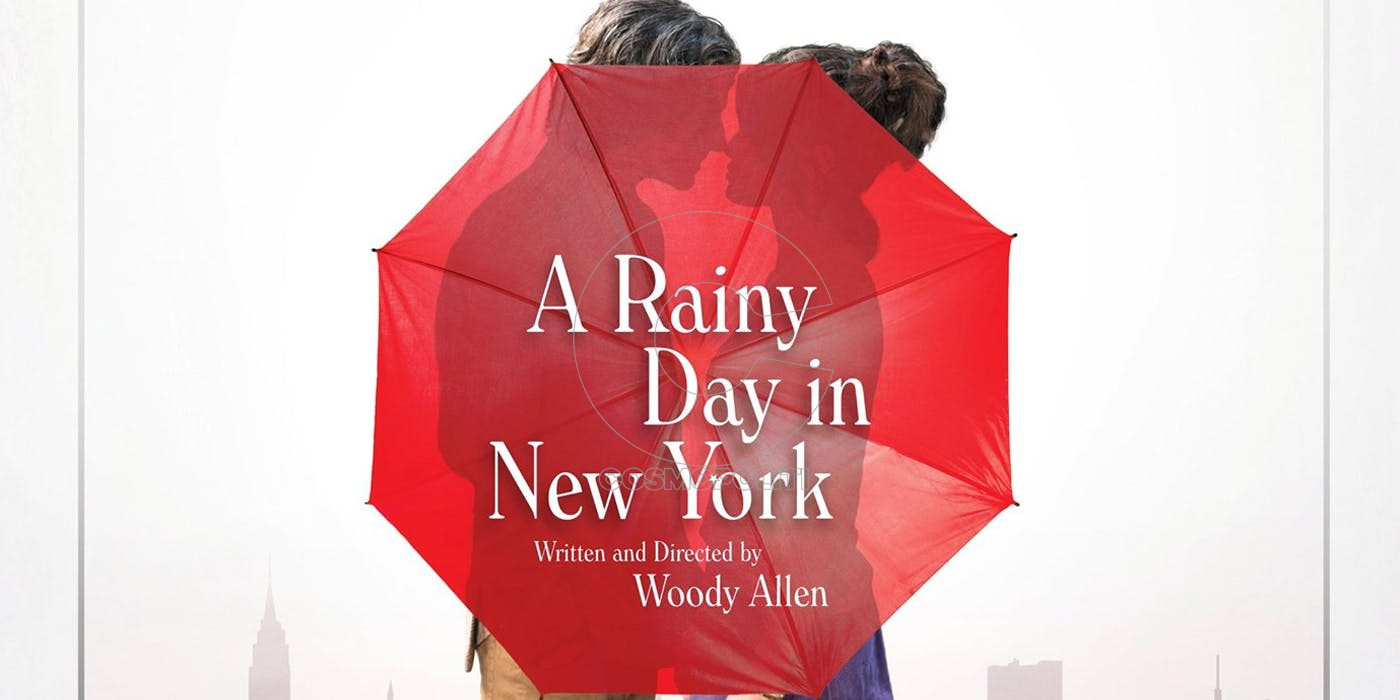 A-Rainy-Day-in-New-York-poster