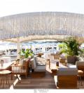 Astir Beach Bar - Αντιγραφή