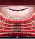 Greek National Opera Stavros Niarchos Hall SNFCC_3690_photo Vassilis Makris